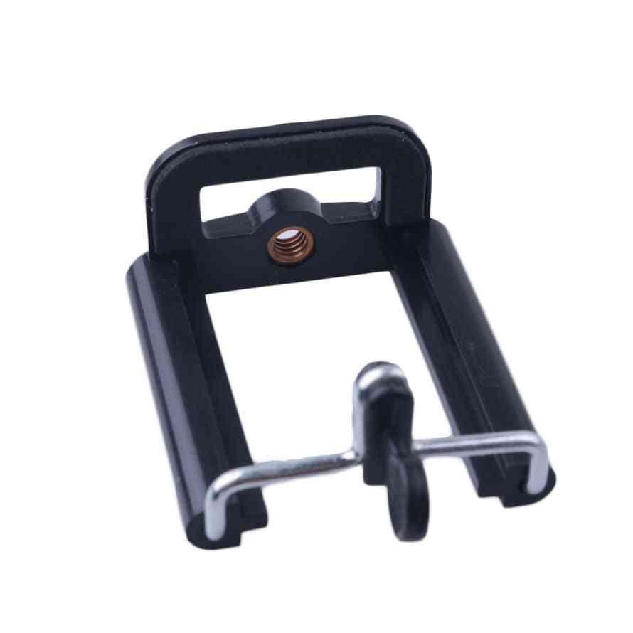 Insten Camera Stand Clip Bracket Holder