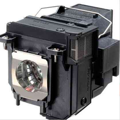 High Quality Projector Lamp For Epson Cb-580