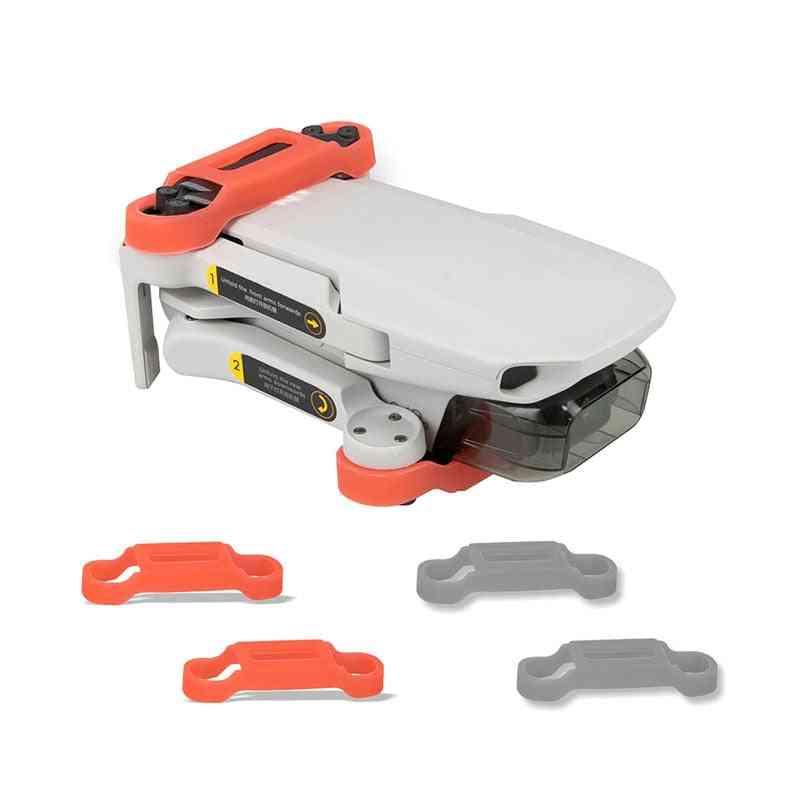 Dji Mavic Mini Drone Blade Fixed Props Transport Protector, Mount Accessory