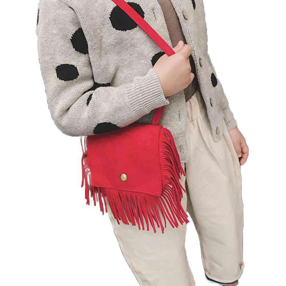 Kids Fashion Handbags