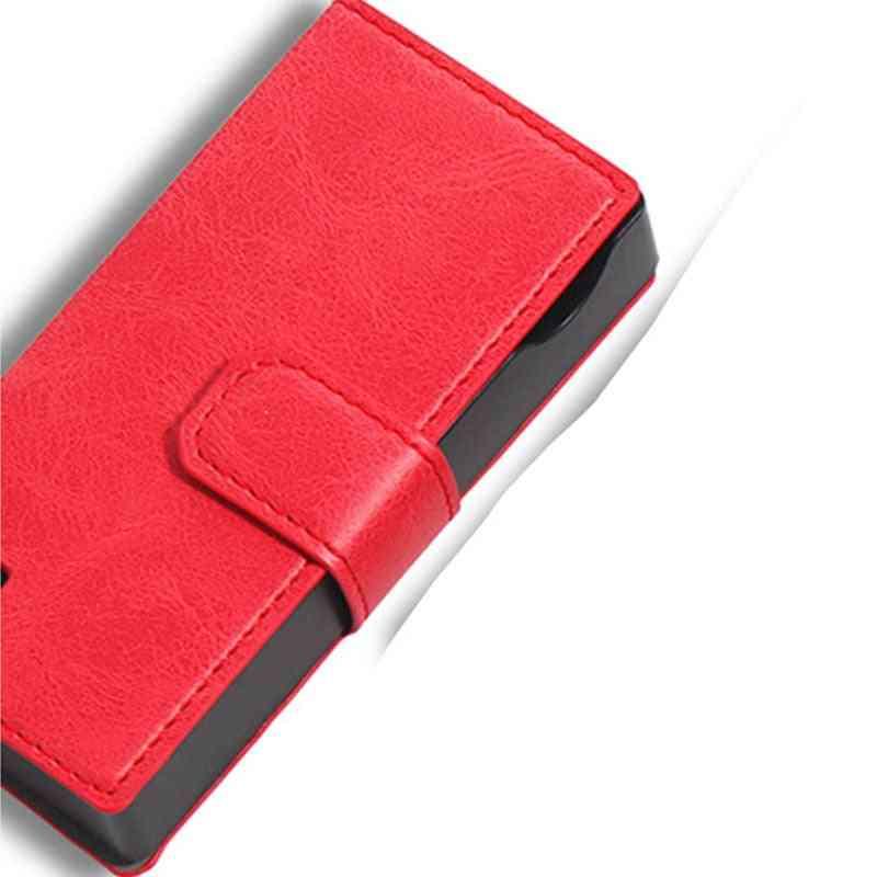 Mobile Charging Pods Case, Holder Box For Electronic Cigarette