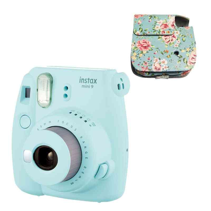 Once Imaging Camera Instax Mini 9 Instant