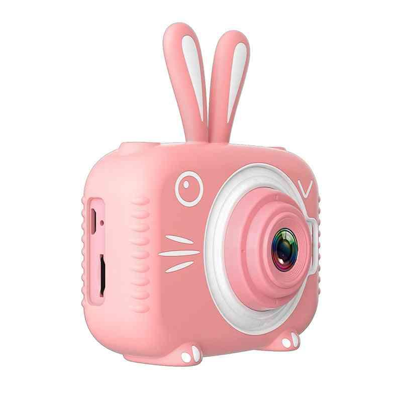 Waterproof 1080p Hd - Screen Camera Video Toy