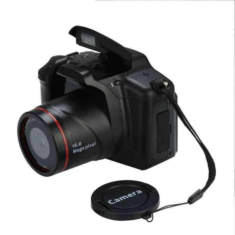 Hd 1080p Video Camcorder Handheld Digital Camera