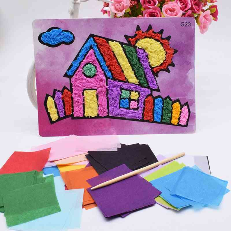 Diy House Crafts For