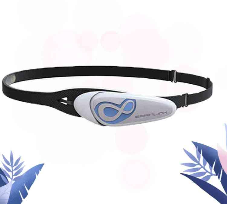 Brainlink Headset Lite Version - Dry Electrode Eeg Headband Attention And Meditation Controller