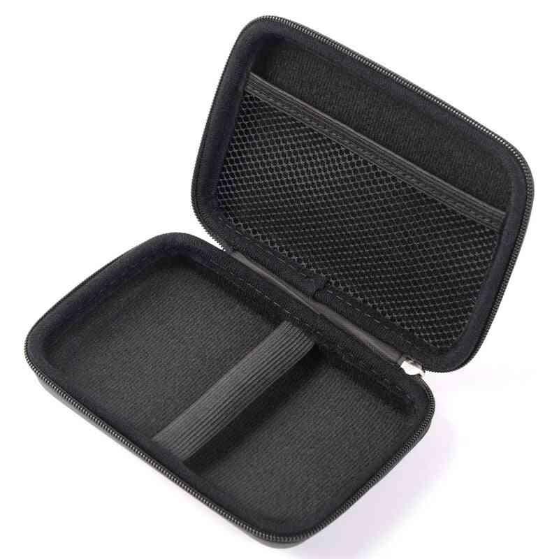 External Portable Protection Bag With Neoprene