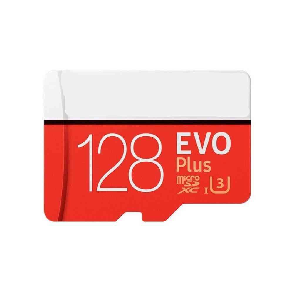 128gb Sd Card For Raspberry - Sytems Diyable Emulation Station Games