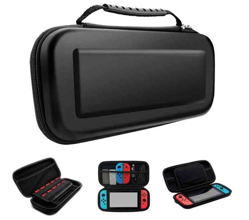 Portable Storage Bag Cover Cases Accessories