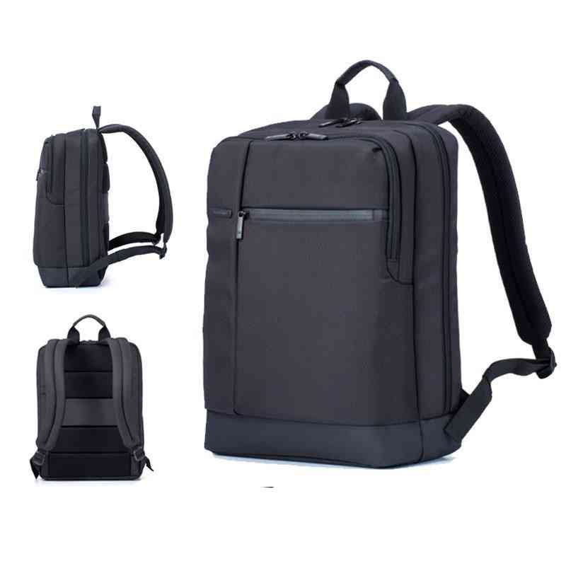 Classic Business Backpacks And Women