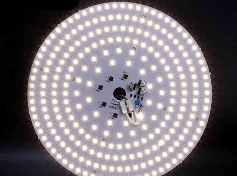 Led Lamp Chip - Smart Ic 220v -diy Ceiling Source Light Board