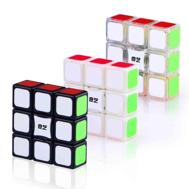 1x3x3 Square, Professional Puzzle Cube-anti Stress