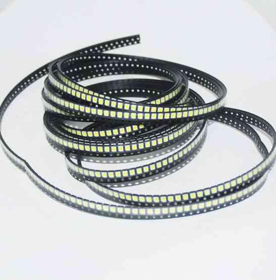 Bright Lamp Beads - Light Emitting Diode