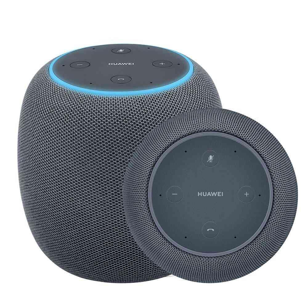 Ai Bluetooth Wireless Speakers For Smart Wifi Xiaoyi Portable Voice-control Loudspeaker