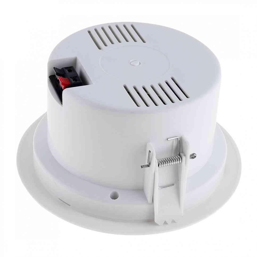 6w  Soundbar Ceiling Speaker For Home -restaurant