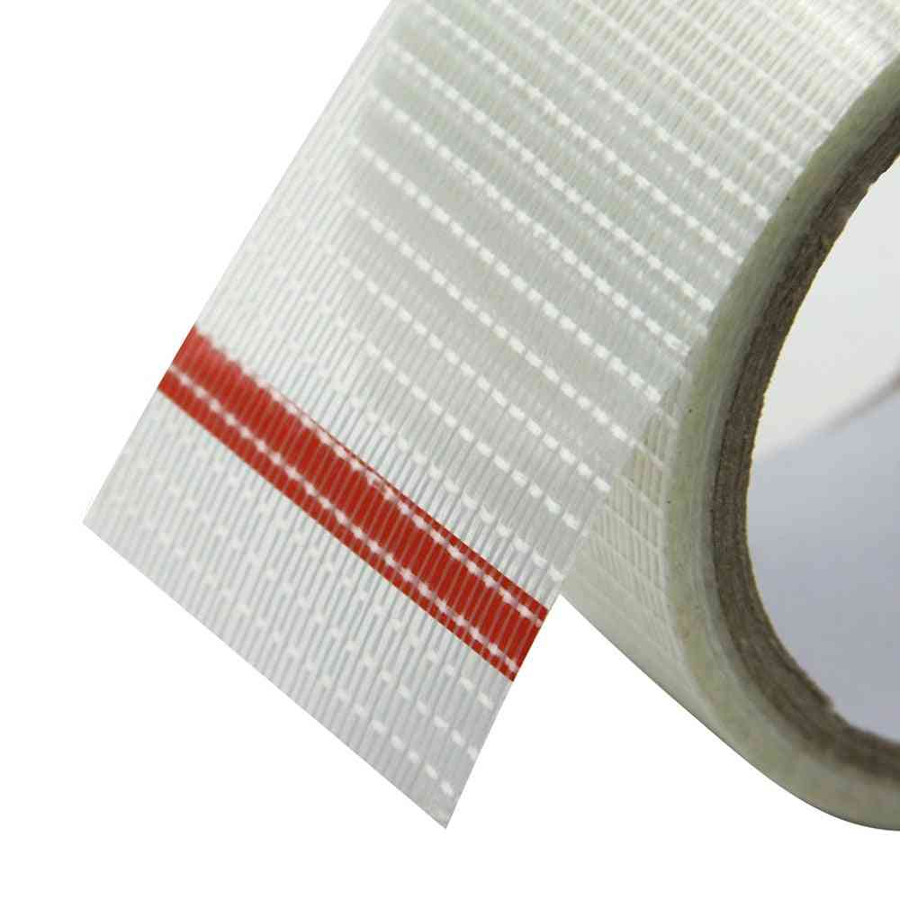 Diy Waterproof Transparent Kite Repair Tape