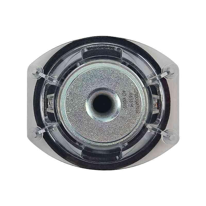Subwoofer Speaker 4ohm 30w Desktop Bluetooth Deep Bass