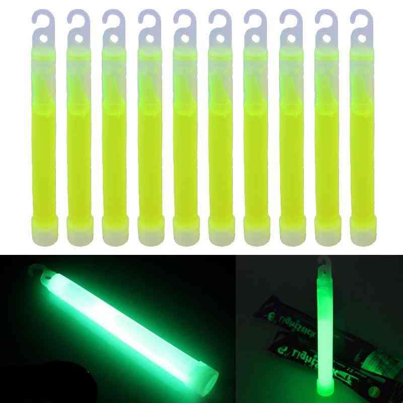 Industrial Grade Glow Stick - Party Camping Lights