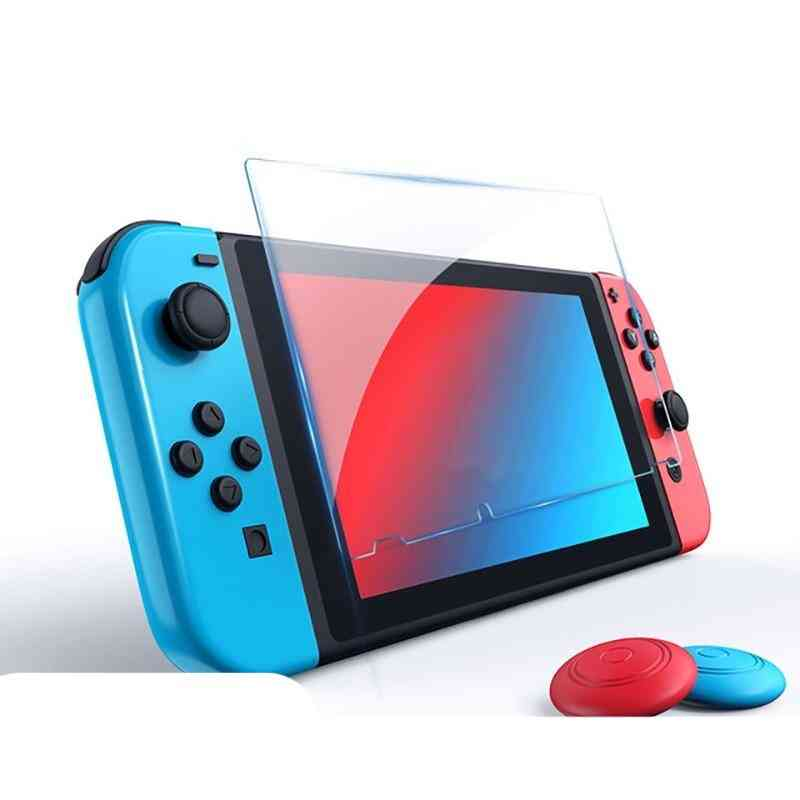 Glass For Nintendo Switch - Lite Screen Protector