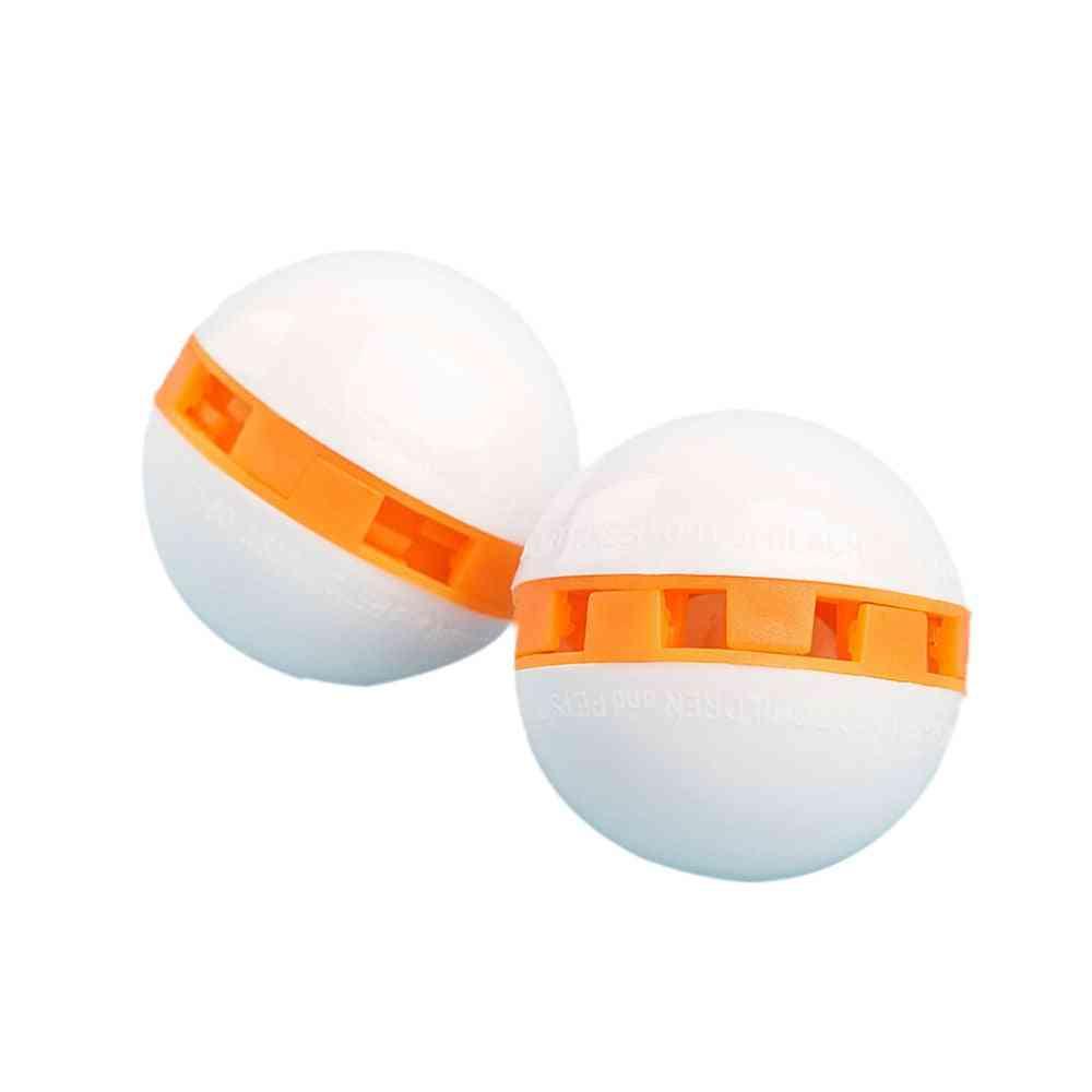 Deodorant Shoe Ball - Dry Deodorizer Air Purifying Switch
