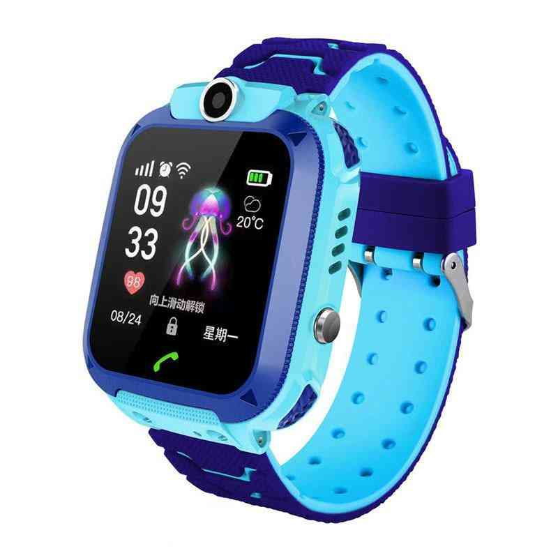 Smartwatch For With Sim Card