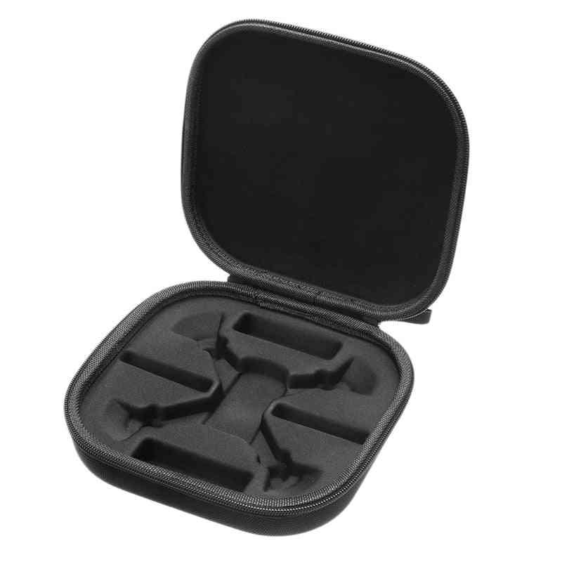 Portable Handheld Eva Waterproof Storage Bag