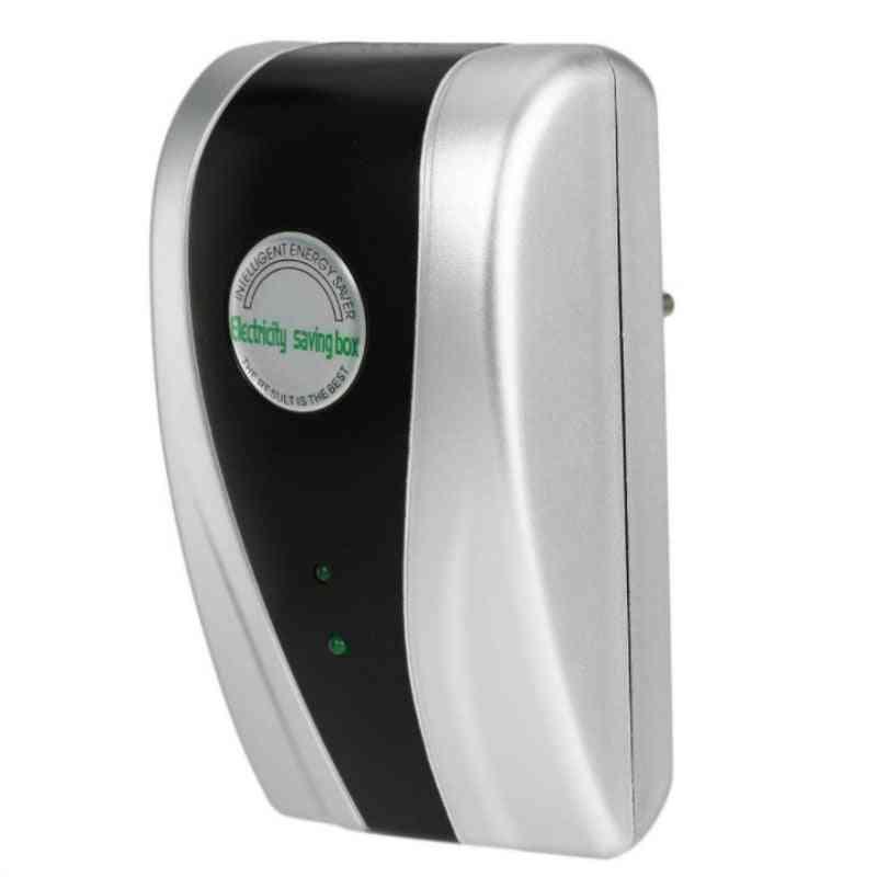 Electricity Saving Box - Power Energy Saver Device