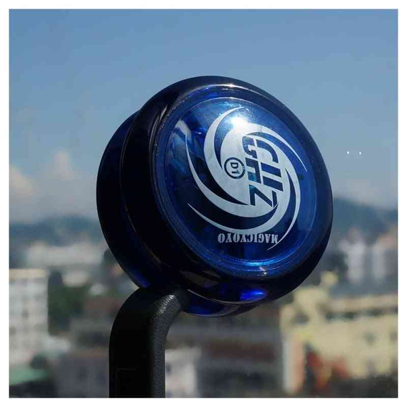 Professional Yoyo Balls With String For