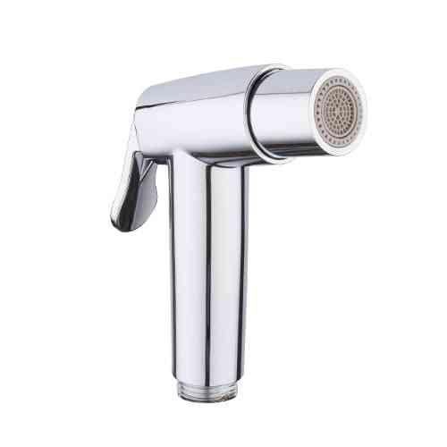 Toilet Bidet Handheld Sprayer Set