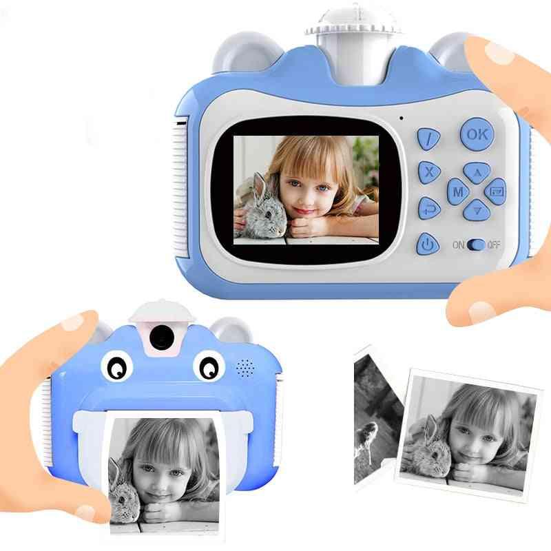 Mini Digital Cute Camera For's