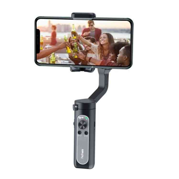 Handheld Stabilizer For Iphone / 11pro / Max For Smartphones