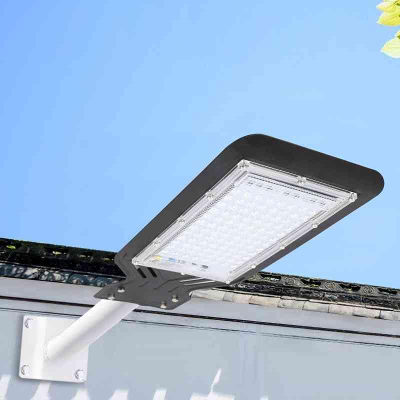 Waterproof, Energy Saving Led Flood/street Light