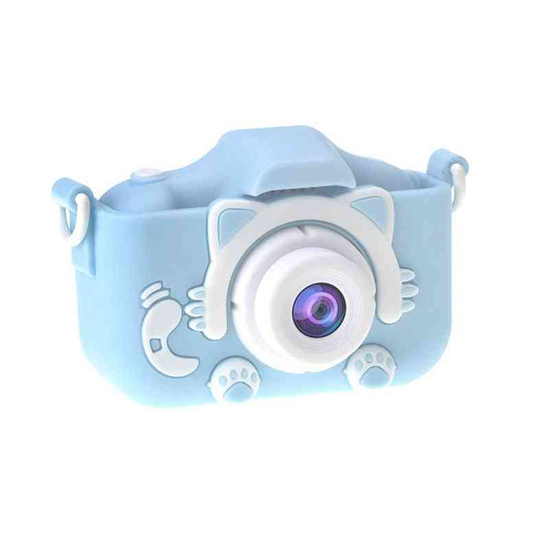 Mini Digital Camera Toy For's