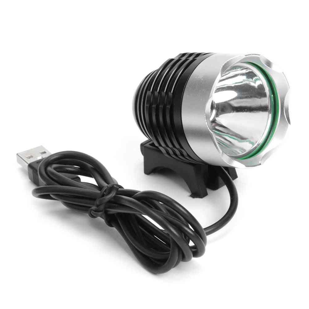 Mobile Phone Repair Tools -usb Uv Glue Curing Lamp