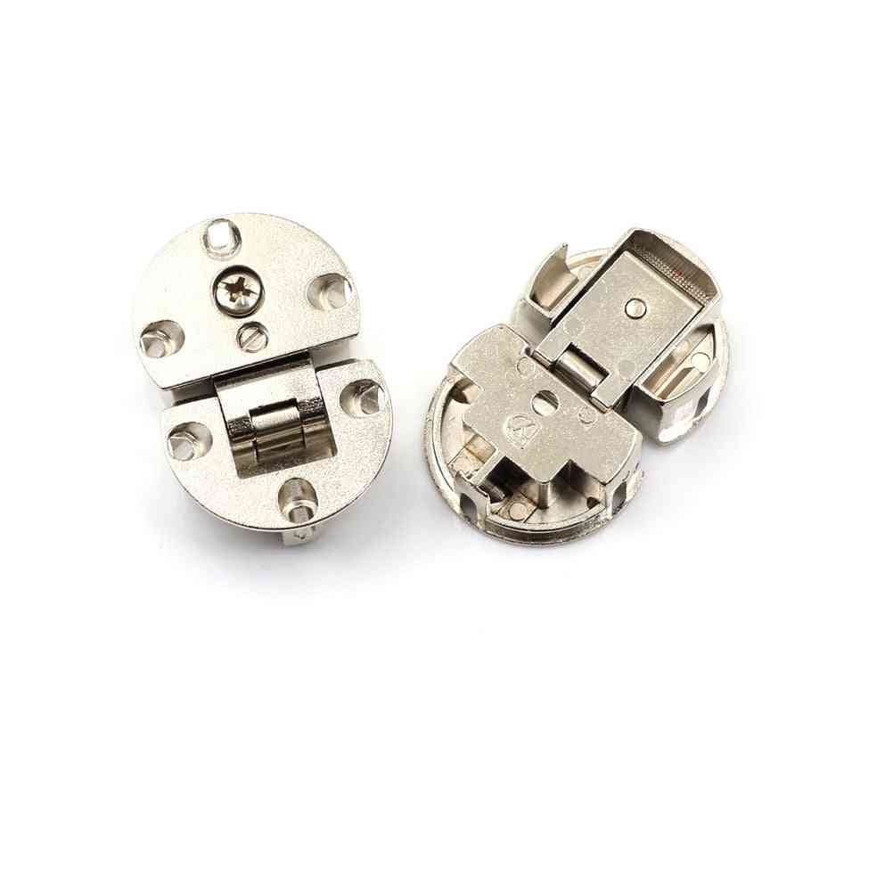 Hidden Minicircle Hinges, Hardware With High Quality