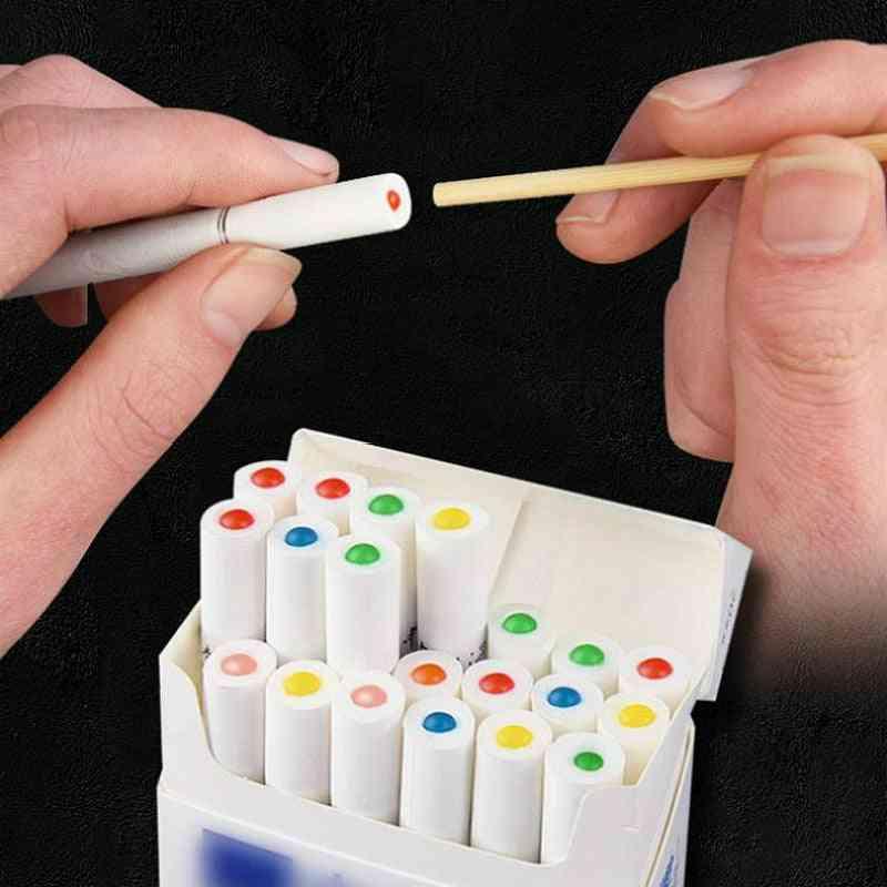 Cigarette Holder - Falvor Pops Beads