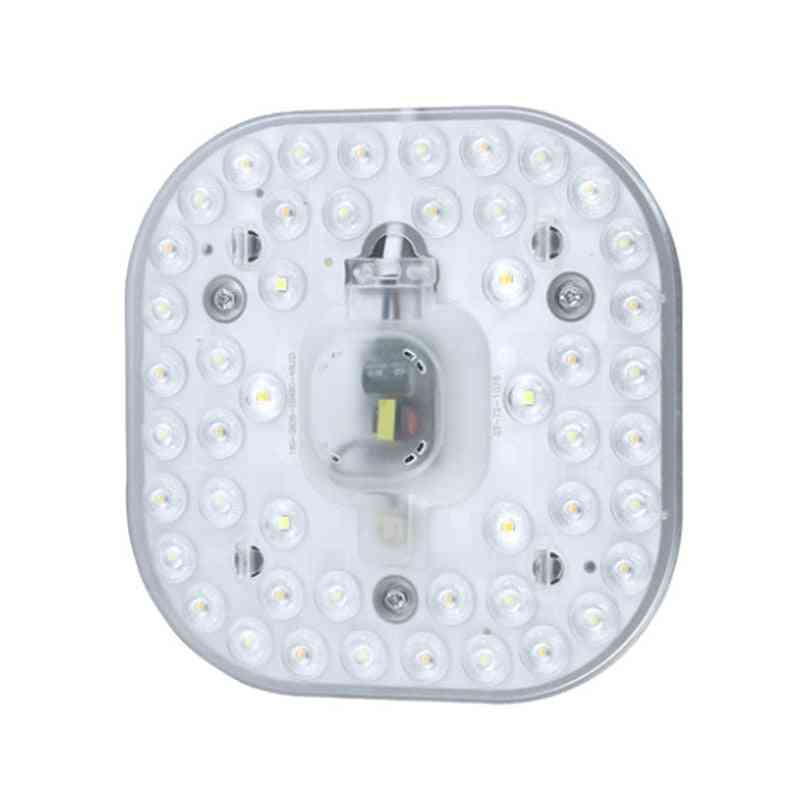 Led Module Ceiling Lamps Spare Parts - Lighting Fixture Replace Instead Of Fluorescent Tube