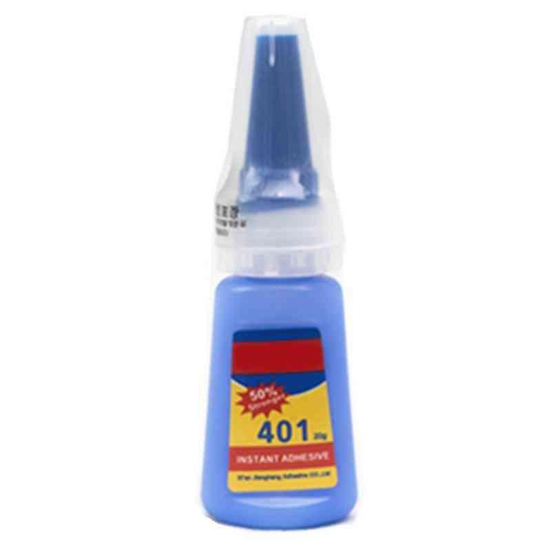 Multifunction Rapid Fix Quick Dry Instant Adhesive