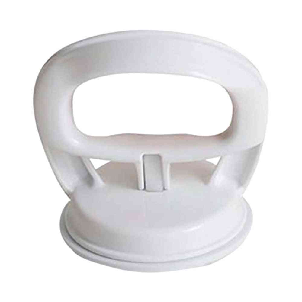 Handrail Grab Suction Cup For Bath Safety