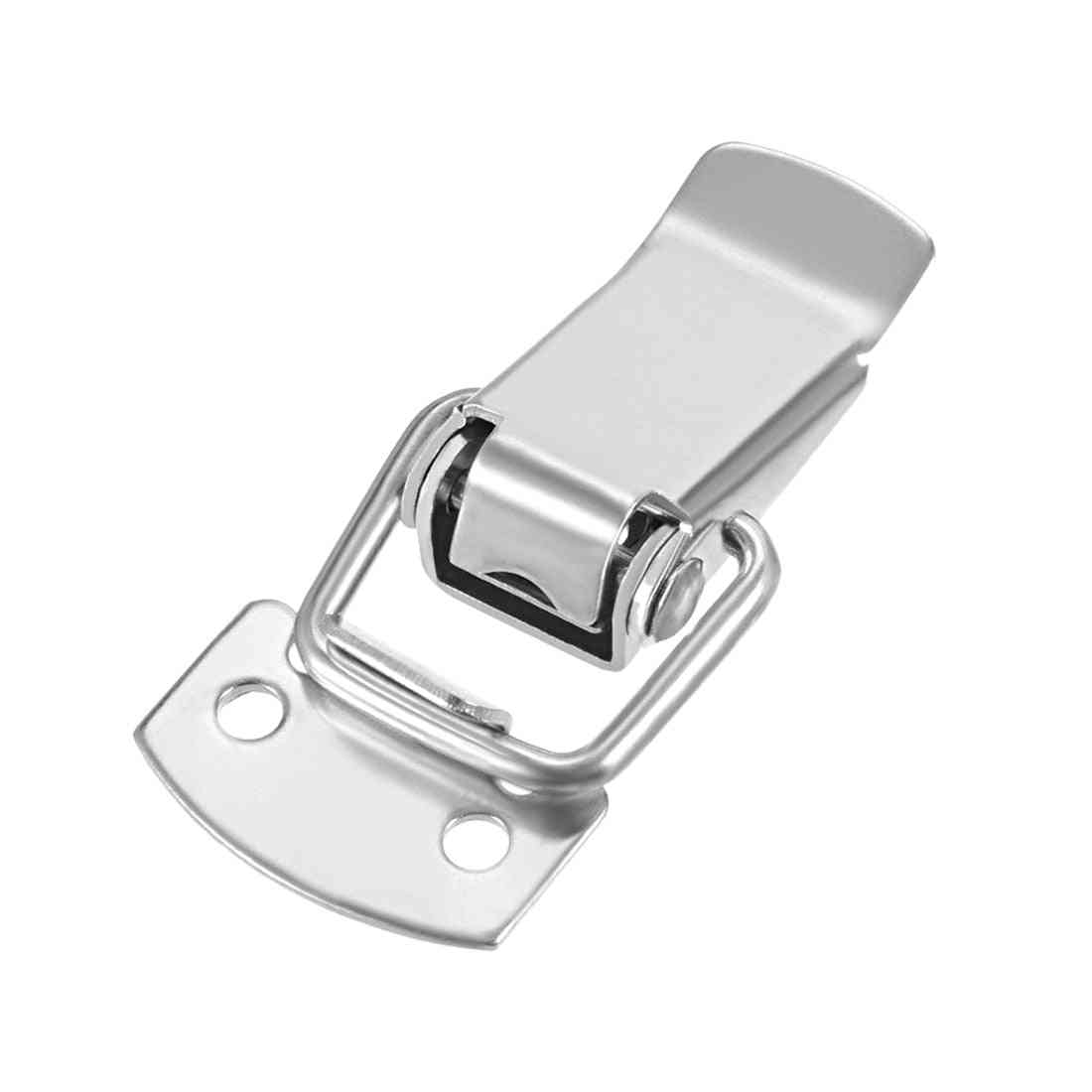Stainless Steel Latch Catches Clamp