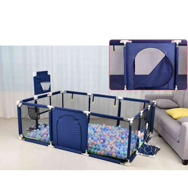 Ball Pits Playpen For, Safety Fence