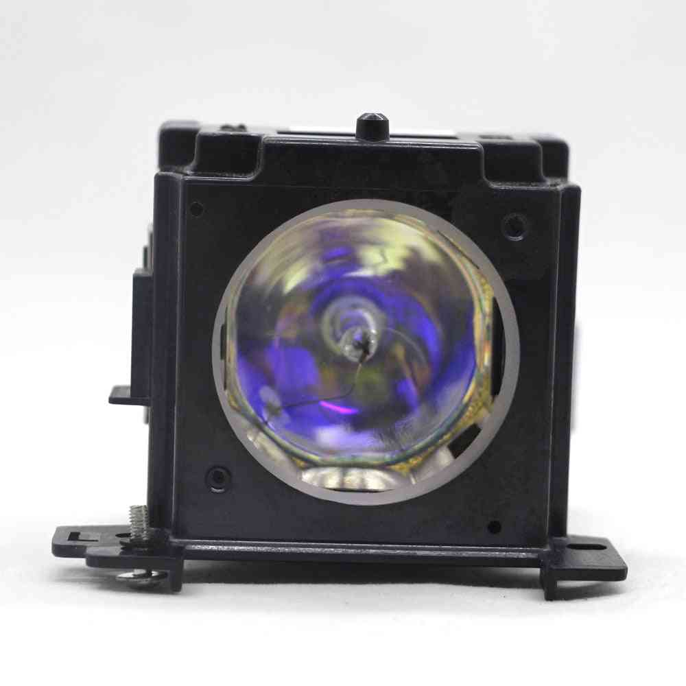 Lamp Dt00757  Fit For Projector