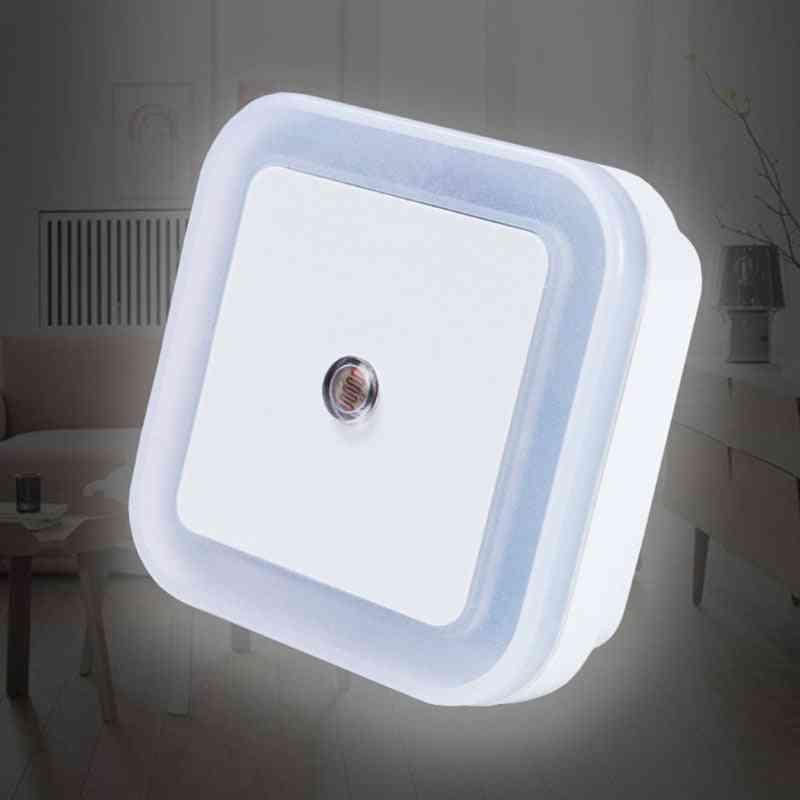 Art Lighting Sensor Night - Led Bulbs For Emergency & Home Indoor