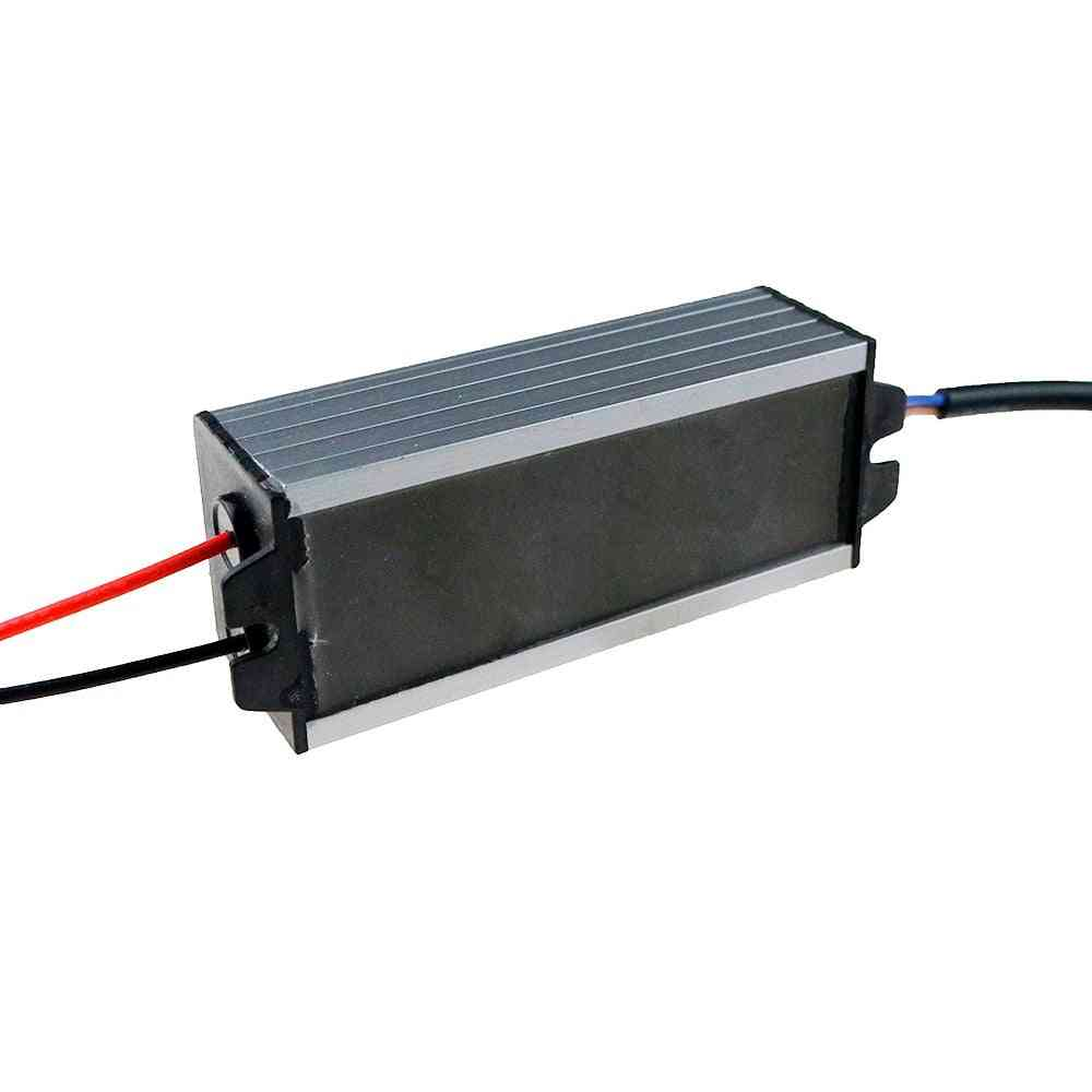 Power Supply Floodlight Led Driver -light Transformer Ip66