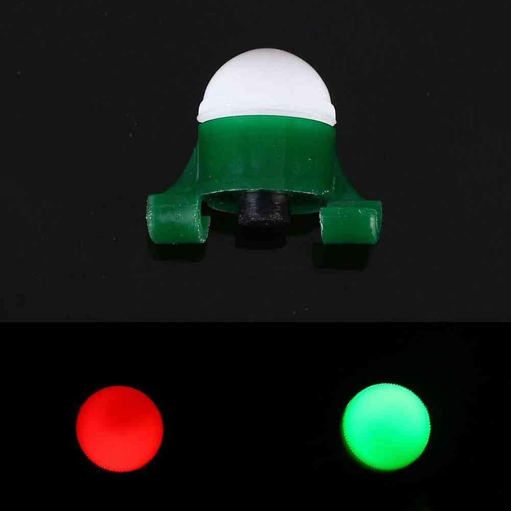 Led Indicator Light For Night Fishing
