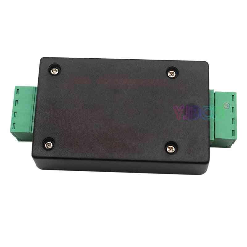 Rgbw Wifi Led Controller For Led Strip Light Tape