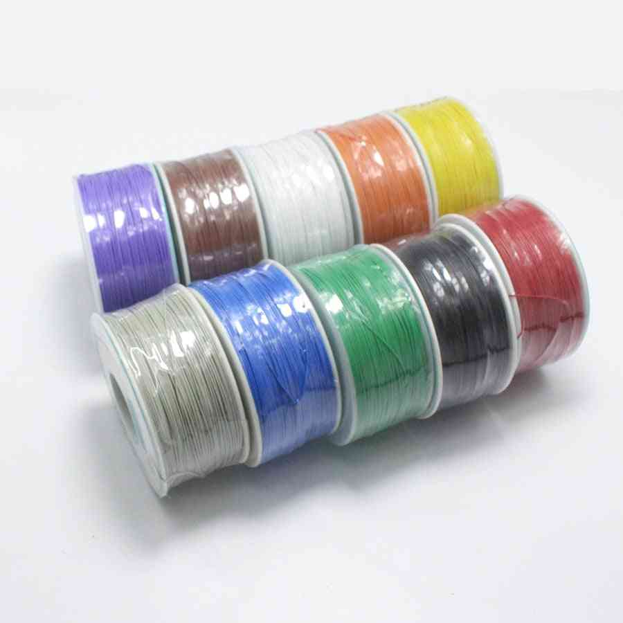 20 Meters High Quality - Electrical Wire, Wrapping Wire