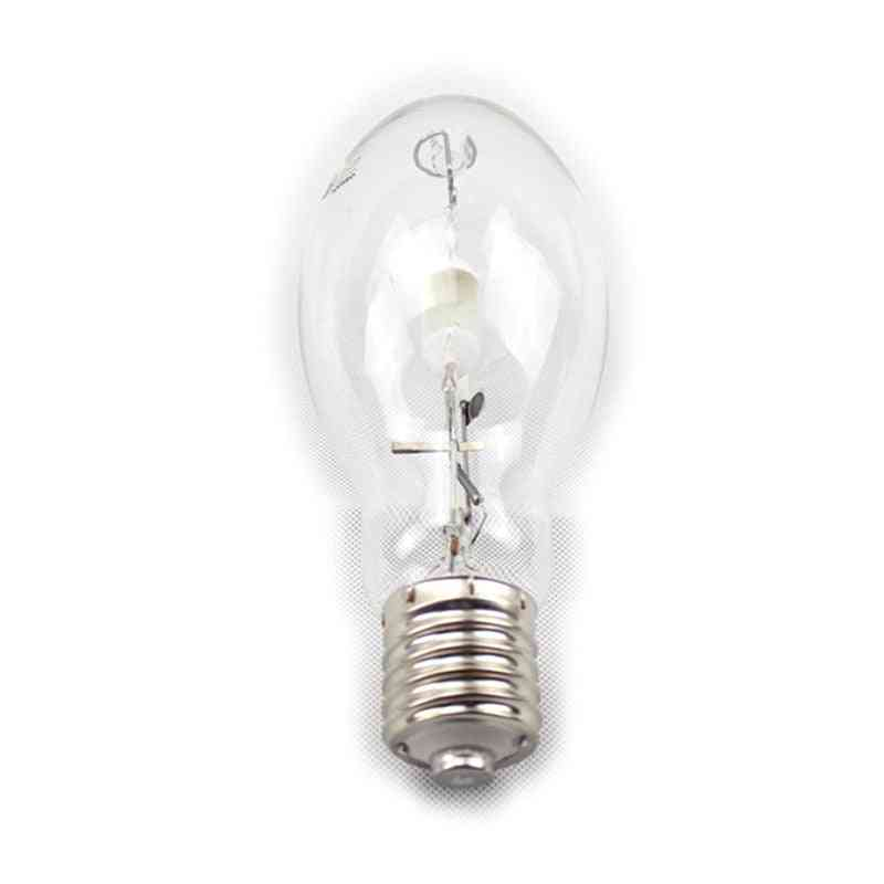 Traditional White Mhl Metal Halide Lamps
