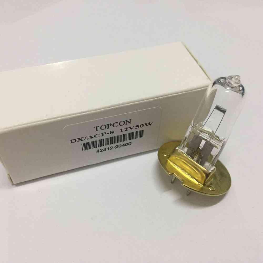 Topcon Acp-8 Projector Lamp