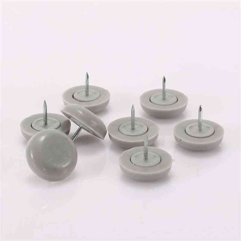 Plastic Pad Protector - High Quality Table And Chair Feet Legs